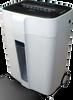 Шредер Office Kit S140