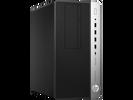 ПК HP Inc. ProDesk G5 MT 600, 7AC18EA#ACB