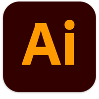 Adobe Systems Adobe Illustrator CC (Education Named Licenses), for teams Multiple Platforms Multi European Languages.