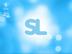 Симпли Линукс 8