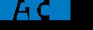 Сетевая карта Eaton NETWORK-M2