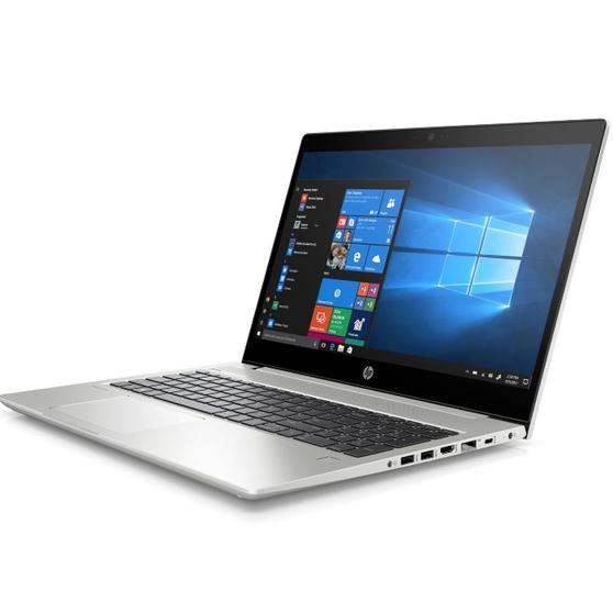 Ноутбук HP Inc. ProBook 455R G6 8VT74EA