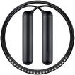 Купить Умная скакалка Smart Rope, подключается к смартфону при помощи Bluetooth. Размер S, 243 см. (на рост 152 - 163 см)., Tangram Smart Rope