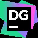 JetBrains DataGrip (подписка), Годовая подписка (with 20% continuity discount), C-S.DB-Y-20C