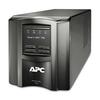 ИБП APC Smart-UPS  750VA (SMT750I)
