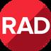 Embarcadero RAD Studio 11 Alexandria