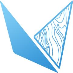 Нанософт nanoCAD Геоника 8 0, Базовый модуль Топоплан (переход на сетевые версии лицензий на 1 рабочее место), с локальной лицензии на сетевую лицензию, дополнительное место, NCGC80_CNL_CUL_CNN_ADD