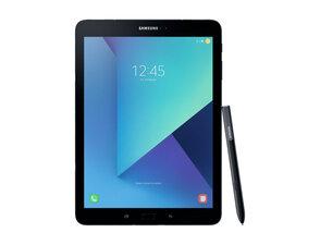 Планшет Samsung Galaxy Tab S3 SM-T825N Wi-Fi  32 ГБ