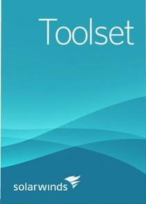 SolarWinds Engineer's Toolset (обновление), 1 дополнительная лицензия, 3522