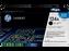 Картридж черный HP Inc. Q6000A