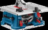 Циркулярная пила Bosch GTS 635-216