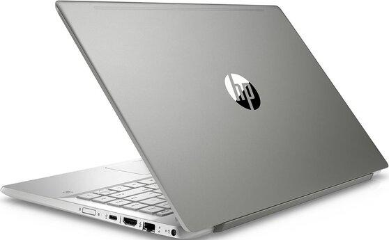 Ноутбук HP Inc. Pavilion 14-ce0075ur