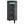 Сетевой фильтр APC Line-R LS1000