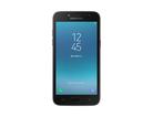 Смартфон Samsung Galaxy J2 (2018) SM-J250 16 ГБ черный
