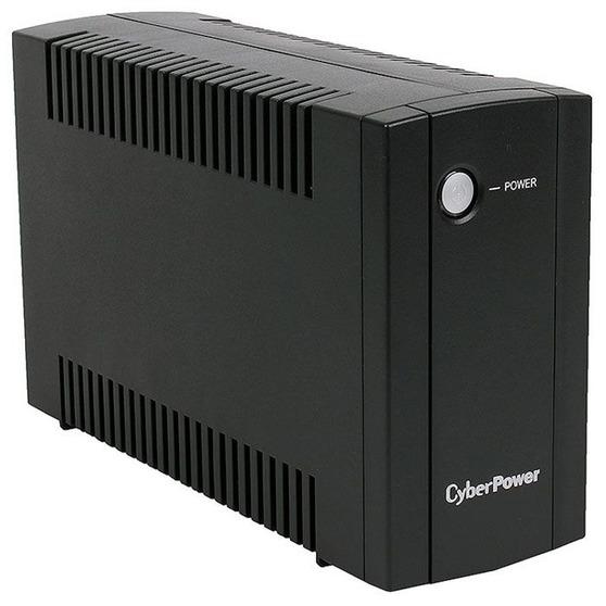 ИБП CyberPower Line-Interactive  UT1050E
