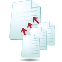 KWizCom Corporation KWizCom SharePoint List Aggregator (продление техподдержки на 1 год), Для версии Standard,  STD(KKLA)