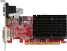 Видеокарта PowerColor Radeon R5 230 2 ΓБ Retail