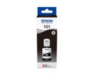 Купить Картридж черный Epson C13T03V14A, Черный