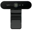 Вебкамера Logitech WebCam BRIO