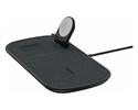 Зарядное устройство Mophie Universal Wireless Charging Pad