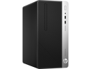 ПК HP Inc. ProDesk G6 MT 400, 7EM13EA#ACB