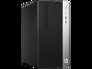 ПК HP Inc. ProDesk G6 MT 400, 7PG57EA#ACB