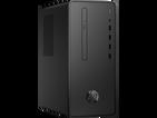 ПК HP Inc. DT PRO A 300 G3, 8VS23EA