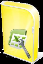 TMS Flexcel Studio for .NET