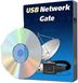 Eltima USB Network Gate