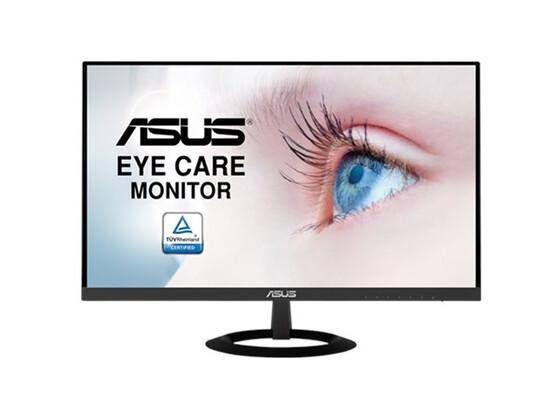 Монитор ASUS VZ239HE  23.0'' черный