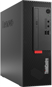 ПК LENOVO ThinkCentre M720e SFF, 11BD006CRU