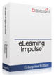 ELearning Impulse фото