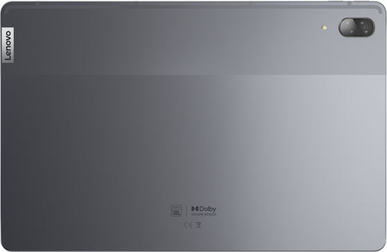 Планшет LENOVO Tab P11 Pro TB-J706L Wi-Fi 3G/GPRS/4G/LTE/GSM