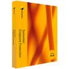 Symantec Endpoint Protection 14.0