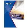 Zyxel NCC Service