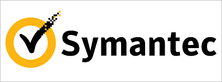 Выгодные условия приобретения подписки Symantec