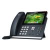 IP-телефон Yealink SIP-T48