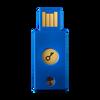 Устройство контроля доступа yubico YubiKey FIDO цена за один ключ