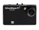 Видеорегистратор Silverstone NTK-330 F