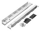 Рельсы монтажные Ippon Innova RT II 6-10K (1080984) для ИБП и доп батарейных модулей фото