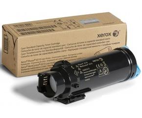 Phaser 6510/WorkCentre 6515, голубой тонер-картридж экстра повышенной емкости