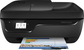 МФУ HP Inc. DeskJet Ink Advantage 3835