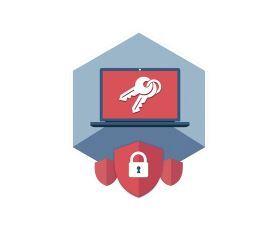Elcomsoft Desktop Forensic Bundle