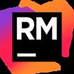 JetBrains RubyMine.
