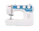 Купить Швейная машина Janome TC-1222S белый, другое или отсутствует