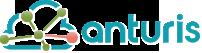 Anturis (лицензии на 1 месяц), 300 SMS and phone call