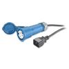 APC Power Cord AP9899