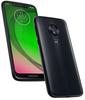 Смартфон Motorola MOTO G7 Play 32 ГБ черный