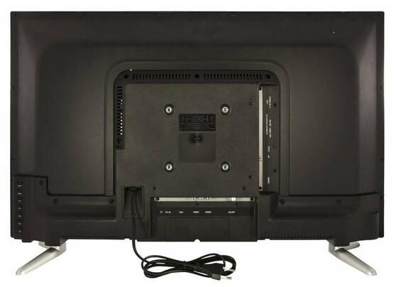 Телевизор STARWIND LED32