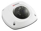 Аналоговая видеокамера Hikvision DS 2.8-2.8 mm